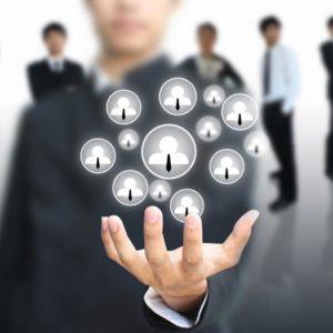 Ответственность субъекта предпринимательского права