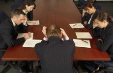 Другие участники осуществления процедур банкротства