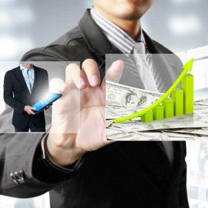 Правоспособность (компетенция) субъектов предпринимательского права