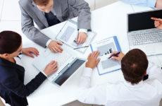Предпринимательская (хозяйственная) деятельность и ее правовое регулирование