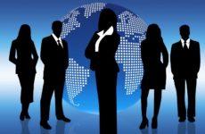 Система предпринимательских договоров