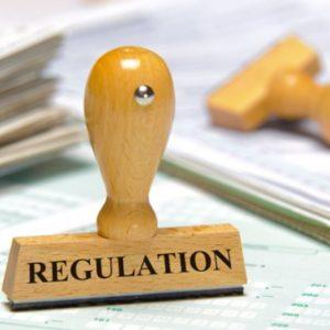 Техническое регулирование