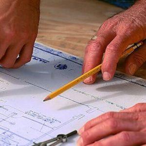 Договоры, направленные на выполнение работ. Проектирование
