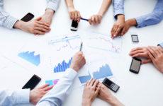 Правовые основы, понятие и направления государственного регулирования предпринимательской деятельности