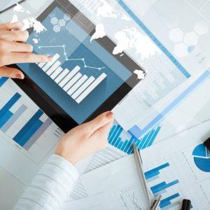 Основные положения правового регулирования иностранных инвестиций