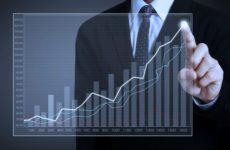 Источники правового регулирования иностранных инвестиций