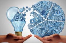 Понятие инноваций и инновационной деятельности