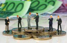 Правовой статус предприятий с иностранными инвестициями