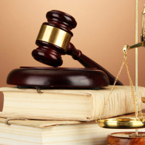 Законодательство о налогах и сборах