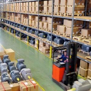 Торговый оборот производственных активов предприятия. Предприятие как объект права