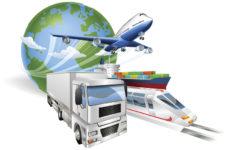 Поставка товаров для государственных нужд