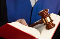 Практика разрешения споров, возникающих в связи с применением законодательства о рекламе