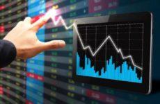 Правовые основы биржевой торговли