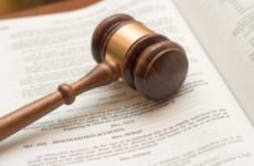 Понятие правовой работы