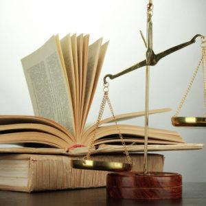 История правовой работы в сфере предпринимательства