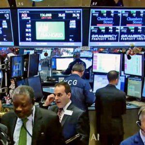 Правовое положение бирж