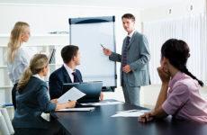 Принципы предпринимательского (хозяйственного) права