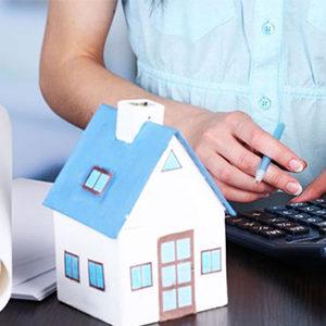 Налоговый вычет при покупке квартиры в 2018 году