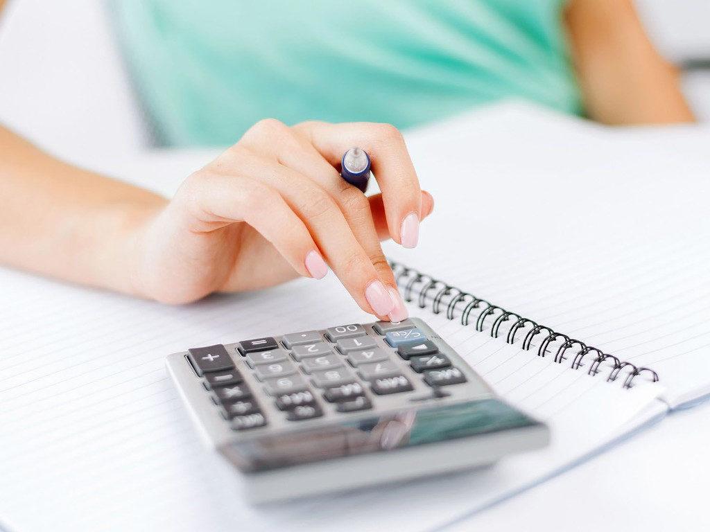Налоговый вычет на лечение: размер вычета, как оформить, необходимые документы