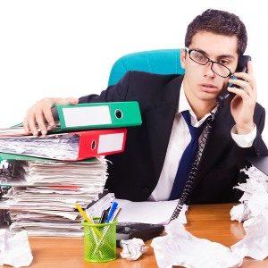 Порядок привлечения к сверхурочной работе: что относится к сверхурочной работе, когда допускается