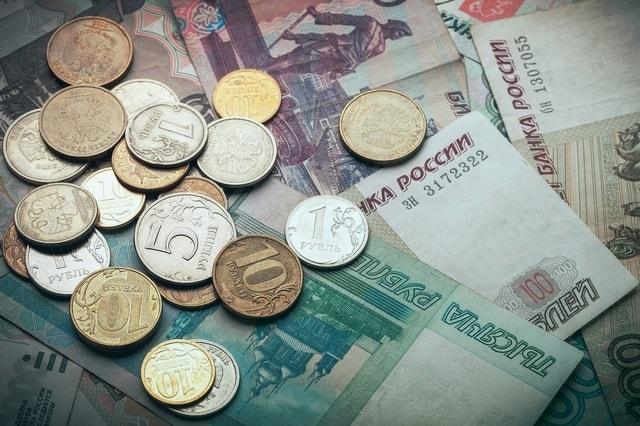 edinovremennaya-kompensacionnaya-vyplata-na-vozmeshchenie-raskhodov-v-svyazi-s-rozhdeniem-usynovleniem-rebenka
