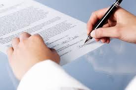 Что такое аутстаффинг персонала: основы законодательства, его плюсы и минусы