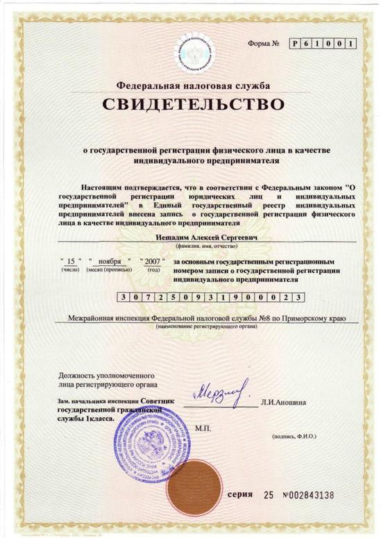 kakie-nuzhny-dokumenty-chtoby-otkryt-ip