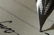 Как написать объяснительную записку: виды и формы