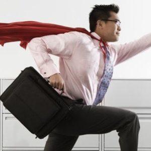 Характеристика с места работы на работника: образец, как написать производственную характеристику