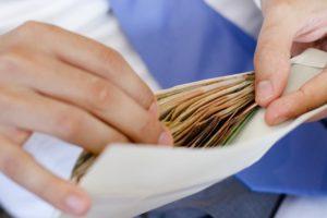 Серая зарплата: судебная практика, есть ли смысл судиться, ответственность работодателя