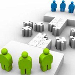 Аутстаффинг и аутсорсинг: отличия, порядок заключения договоров