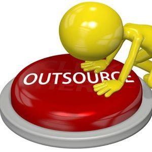 Аутсорсинг персонала, что это: понятие, виды аутсорсинга, плюсы и минусы