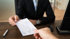 Какого числа должна выплачиваться зарплата по трудовому кодексу
