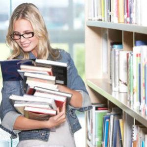 Как получить налоговый вычет за обучение: размер вычета, кому положен возврат налога за обучение, какие документы необходимы