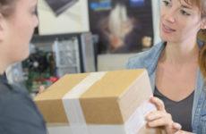 Возврат товара надлежащего качества: правила возврата товара в магазин, срок возврата, права потребителей