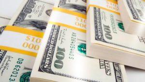 Увольнение по сокращению штата: выплаты, кого нельзя сократить