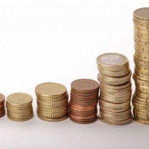 Увольнение по сокращению штата выплаты и компенсации: выходное пособие при сокращении