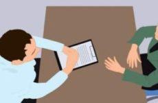 Может ли работодатель отказать в отпуске: как регламентируется право на отдых, причины отказа в отпуске