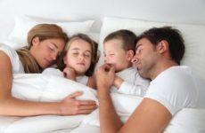 Характеристика семьи: рекомендации по составлению, структура, как собрать информацию