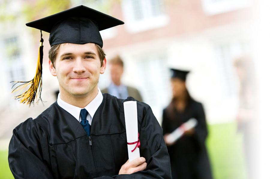 harakteristika-studenta-s-mesta-praktiki