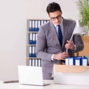 Увольнение во время отпуска по собственному желанию: инструкция