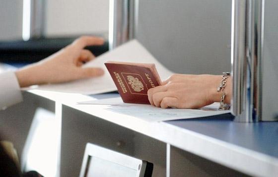 Спонсорское письмо для шенгенской визы, образцы писем в Грецию, Испанию и Италию