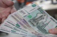 Претензия на возврат денежных средств: образцы претензий на некачественный товар, за услугу, за авиабилет и другое