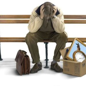 Пособие по безработице: размер пособия, как получить, расчет и сроки выплаты пособия