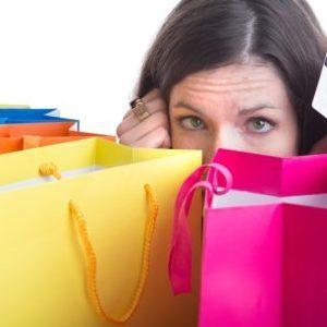 Постановление № 55: перечень товаров не подлежащих возврату или обмену, когда перечень не действует