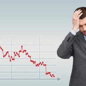 bankrotstvo-uchreditelya-ooo