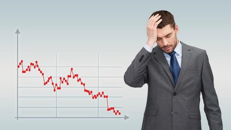как подать на банкротство директору