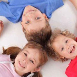 Характеристика на ребенка в ДОУ от воспитателя