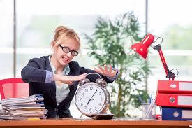 Предпраздничный день при неполном рабочем дне: продолжительность рабочего времени и порядок оплаты