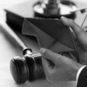 Процедура взыскания долга с ИП: пути решения исковых споров, возбуждение банкротства ИП